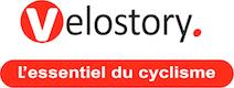 Velostory.net